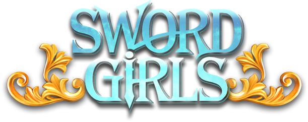Sword Girls Online - Page 2 SwordGirlsLogo