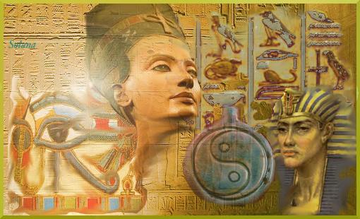 """actualités """"mes amis et moi"""" - Page 4 Egypte10"""