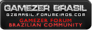 Gz Intercontinental - Portal Banner