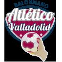 BM. Atlético Valladolid BMAV_zps8adeb668