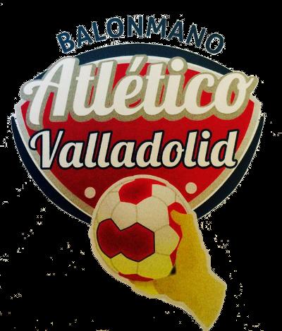 BM. Atlético Valladolid Balonmanoatleacuteticovalladolid_zps91e11aac