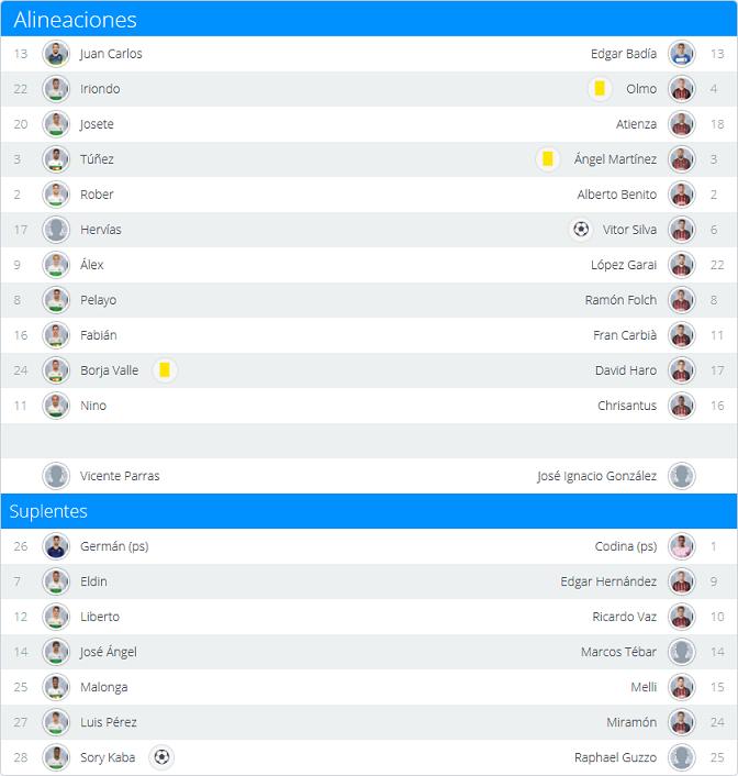 C.F. Reus Deportiu - Real Valladolid. Domingo 4 de Junio. 20:00 Elche_reus-deportiu_zpsjavzjwyd