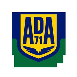 A.D. Alcorcón - Real Valladolid. Domingo 19 de Marzo. 16:00 Alcorcon_zpsuxmmm03c