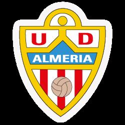 Clasificación LaLiga 1,2,3 2016/2017 Almeria_zpsmamzfgnf