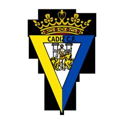 Real Valladolid - Cádiz C.F. Sábado 11 de Junio. 20:30 Cadiz_zpshz7xxgoi