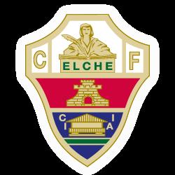 Clasificación LaLiga 1,2,3 2016/2017 Elche_zpsbtagwghp