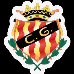 Clasificación LaLiga 1,2,3 2016/2017 - Página 2 Gimnastic_zpsxxqrjia4
