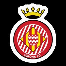 Clasificación LaLiga 1,2,3 2016/2017 Girona_zpsn2si7cgy