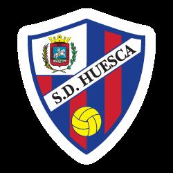 Clasificación LaLiga 1,2,3 2016/2017 Huesca_zpsw6btk3my