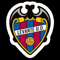 Clasificación LaLiga 1,2,3 2016/2017 Levante_zpsgacdgj2b