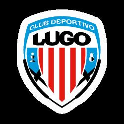 Real Valladolid - C.D. Lugo. Domingo 26 de Febrero. 18:00 Lugo_zpsg7zdysgy