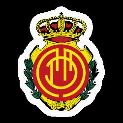 Real Valladolid - R.C.D. Mallorca. Miércoles 5 de Diciembre. 21:30 Mallorca_zps3mmdaf0y