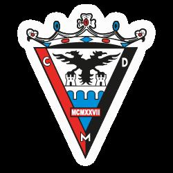 Clasificación LaLiga 1,2,3 2016/2017 Mirandes_zpsdbkkglbq