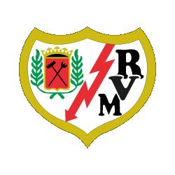 Real Valladolid - Rayo Vallecano. Sábado 28 de Enero. 20:00 Rayo_zpskmtrnhvf