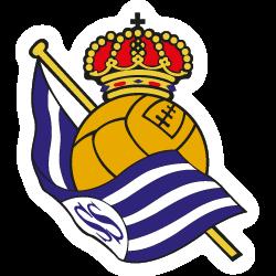 Real Sociedad - Real Valladolid. Martes 20 de Diciembre. 20:00 Real-sociedad_zpsblubg76q