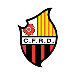 C.F. Reus Deportiu - Real Valladolid. Domingo 4 de Junio. 20:00 Reus-deportiu_zpsufd3od32