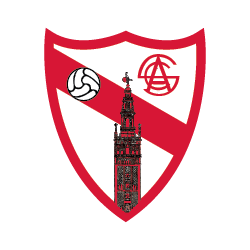 Sevilla Atlético - Real Valladolid. Domingo 16 de Abril. 12:00 Sevilla-atletico_zpsawiz5thv