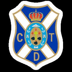 Clasificación LaLiga 1,2,3 2016/2017 - Página 2 Tenerife_zpsfpjse669