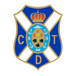Real Valladolid - C.D. Tenerife. Domingo 12 de Febrero. 16:00 Tenerife_zpsfpjse669