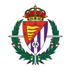 Sevilla Atlético - Real Valladolid. Domingo 16 de Abril. 12:00 Valladolid_zpsl5vu4mtq