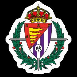A.D. Alcorcón - Real Valladolid. Domingo 19 de Marzo. 16:00 Valladolid_zpsl5vu4mtq