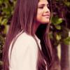 Selena Gomez[2] - Page 6 Tumblr_lpvzzs2g6D1qi06d0o1_500