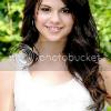 Selena Gomez[2] - Page 6 Tumblr_lpwhlxdZfD1qmp03mo1_500