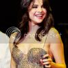 Selena Gomez[2] - Page 6 Tumblr_lpwii3Y85r1qc80qeo1_500