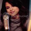 Selena Gomez[2] - Page 6 Tumblr_lpwq3g1yKJ1qm07aeo1_500