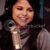 Selena Gomez[2] - Page 6 Tumblr_lpwq3gs1yKJ1qm07aeo1_500