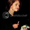Selena Gomez[2] - Page 6 Tumblr_lq4qnrKk2z1r0xzb4o1_500