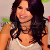 Selena Gomez[2] - Page 6 Tumblr_lq6se4Cu0K1ql1a4eo1h_500