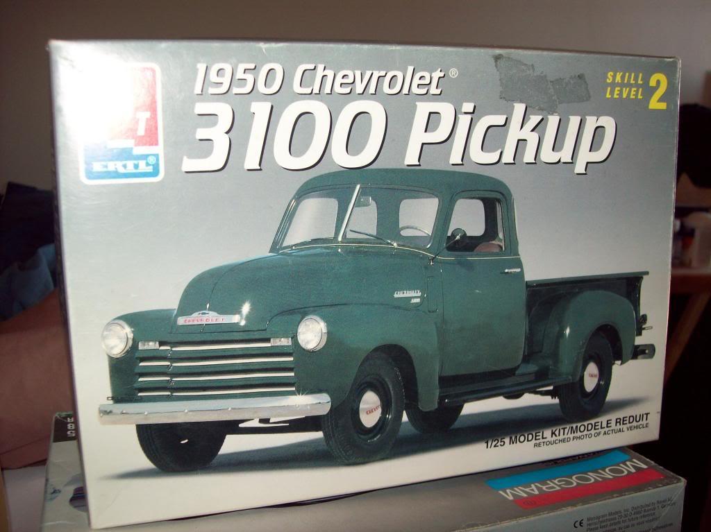 "Pickup Chevrolet ""3100"" 1950 (besoin de conseil) 100_1198_zps5e1c1988"
