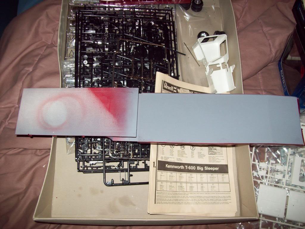 Restauration et continuité d'un vieux kit. 100_1241_zps42d78a50