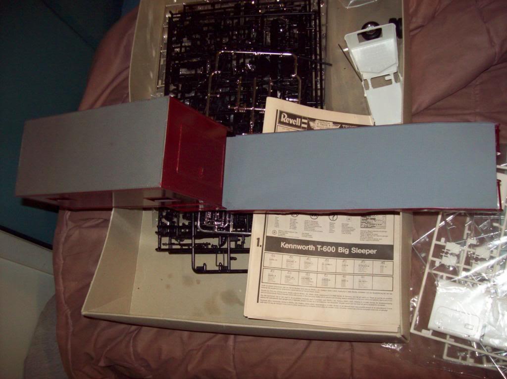 Restauration et continuité d'un vieux kit. 100_1244_zps3ccceda0