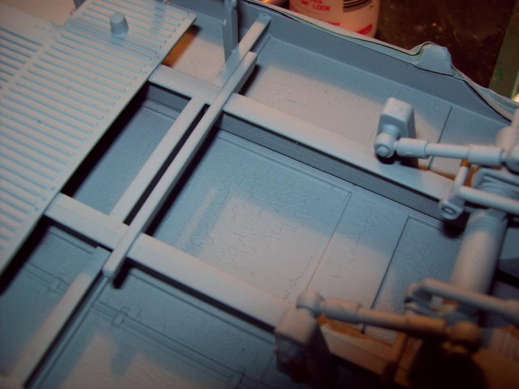 Restauration et continuité d'un vieux kit. 100_1287_zps28dc62cf
