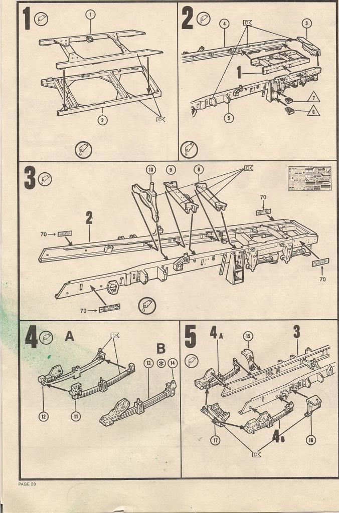 Restauration et continuité d'un vieux kit. Scan-01_zps3bf7753e