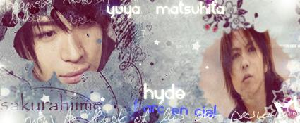 Publica lo último que hayas hecho Firma_yuyahyde_by_sakurahiime