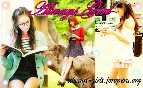 Always Girls  {elite} CollagedePicnik-4