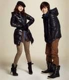 KIM HYUN JOONG & YOON EUN HYE EN COLECCION DE INVIERNO PARA BASIC HOUSE Th_kimyyoon1