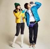 KIM HYUN JOONG & YOON EUN HYE EN COLECCION DE INVIERNO PARA BASIC HOUSE Th_kimyyoon4