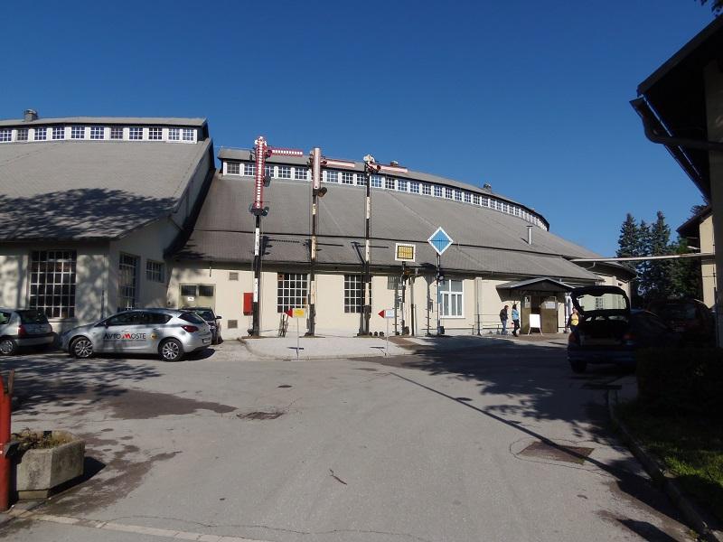 Ljubljana- 37. druženje i sajam 002_zps375e136d