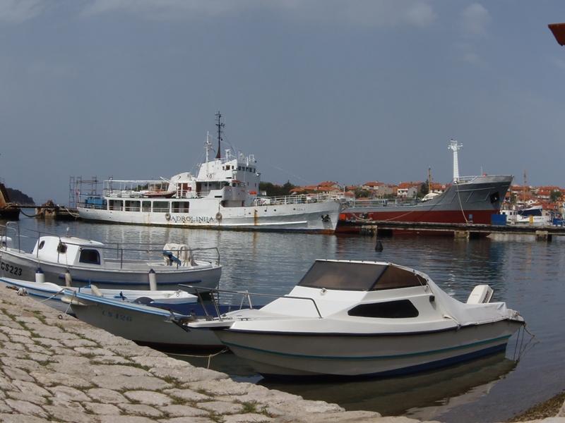 Brodovi OZALJ i TIJAT (bivsi Valjevo i Ohrid) - Page 3 Picture102_zps75eb5b58