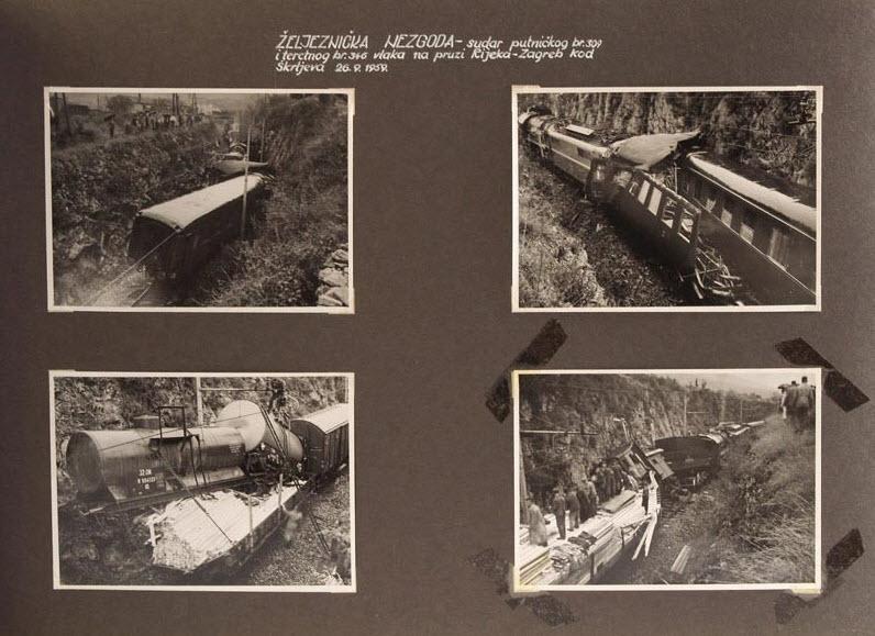 Fotografije iz prošlih vremena 18102010s3