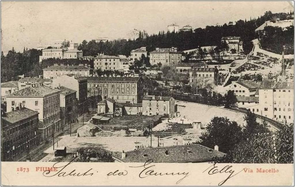 Fotografije iz prošlih vremena - Page 2 1873r