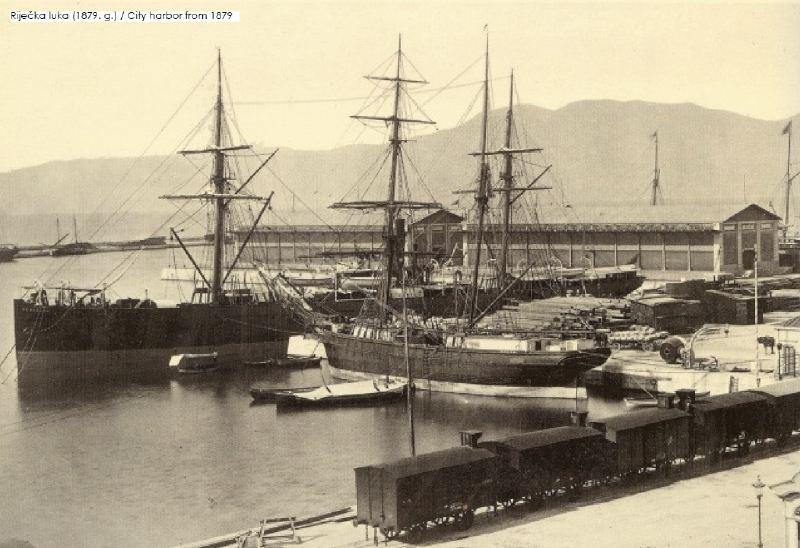 Fotografije iz prošlih vremena 1879rijekaluka