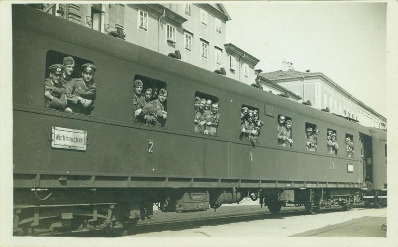 Fotografije iz prošlih vremena 1943j