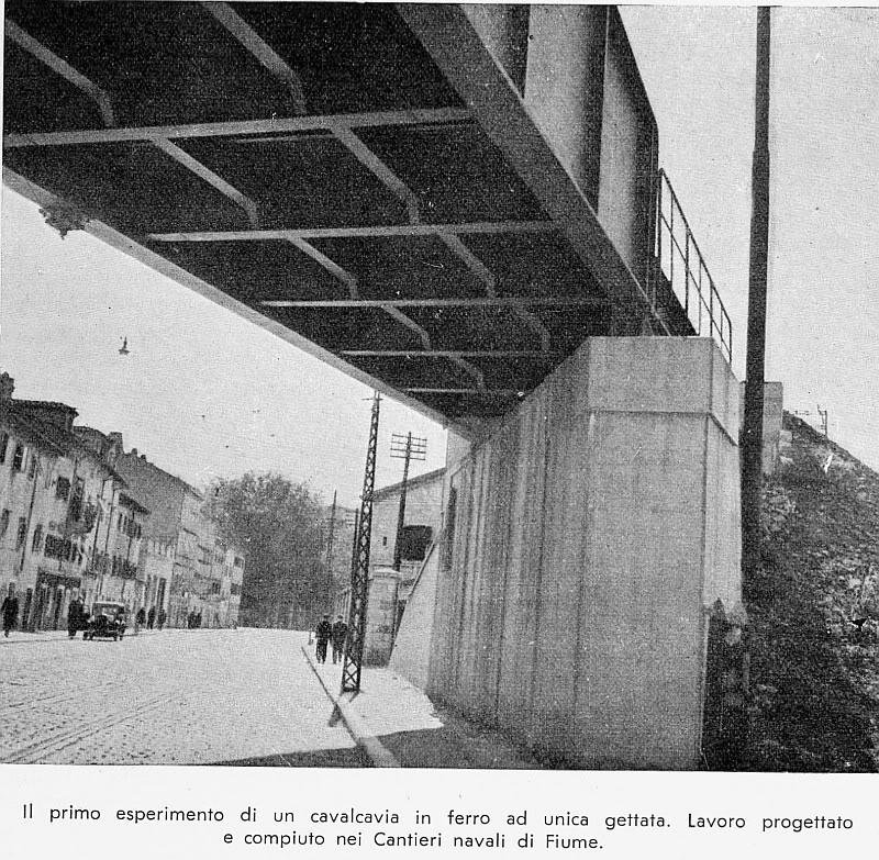 Fotografije iz prošlih vremena Mostac