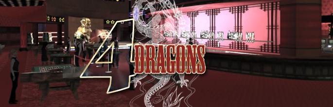 (enchère) 4 DRAGONS CASINO 4dragons_zps08132629
