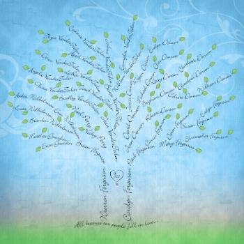 SOLD  Digital File of Custom Family Tree-SOLD  Family20Tree20print202_zpsowld23xx